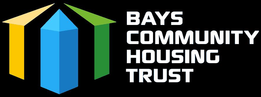 Bays Community Housing Trust