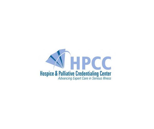 ACHPN Logo