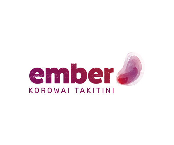 Ember Connect Logo